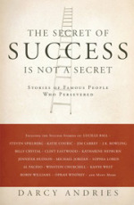 success-book