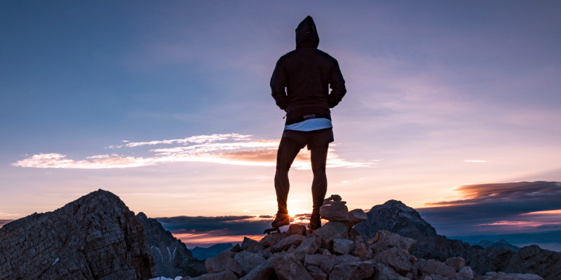 30 Motivational Quotes to Help Strengthen Your Willpower and Self-Discipline